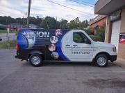 Truck-Commerical-Fleet-Wraps-auto-Sundown-Wraps-St-Augustine-Florida-11
