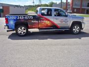 Truck-Commerical-Fleet-Wraps-auto-Sundown-Wraps-St-Augustine-Florida-12