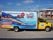 Truck-Commerical-Fleet-Wraps-auto-Sundown-Wraps-St-Augustine-Florida-13