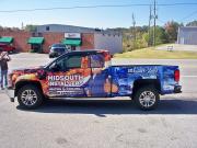 Truck-Commerical-Fleet-Wraps-auto-Sundown-Wraps-St-Augustine-Florida-15