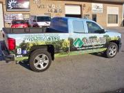 Truck-Commerical-Fleet-Wraps-auto-Sundown-Wraps-St-Augustine-Florida-16