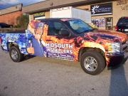 Truck-Commerical-Fleet-Wraps-auto-Sundown-Wraps-St-Augustine-Florida-17