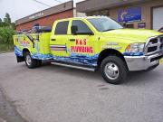 Truck-Commerical-Fleet-Wraps-auto-Sundown-Wraps-St-Augustine-Florida-20