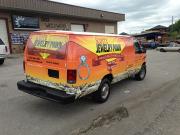 Truck-Commerical-Fleet-Wraps-auto-Sundown-Wraps-St-Augustine-Florida-22