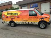 Truck-Commerical-Fleet-Wraps-auto-Sundown-Wraps-St-Augustine-Florida-23