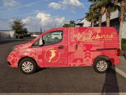 Truck-Commerical-Fleet-Wraps-auto-Sundown-Wraps-St-Augustine-Florida-32