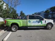 Truck-Commerical-Fleet-Wraps-auto-Sundown-Wraps-St-Augustine-Florida-34