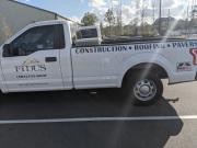 Truck-Commerical-Fleet-Wraps-auto-Sundown-Wraps-St-Augustine-Florida-35