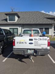 Truck-Commerical-Fleet-Wraps-auto-Sundown-Wraps-St-Augustine-Florida-36
