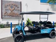 CO-cart-side