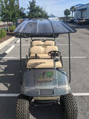 Golf-Cart-Wraps-WGV-World-Golf-Village-Sundown-Wraps-St-Augustine-FL-1
