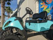 Golf-Cart-Wraps-WGV-World-Golf-Village-Sundown-Wraps-St-Augustine-FL-10