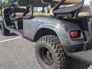 Golf-Cart-Wraps-WGV-World-Golf-Village-Sundown-Wraps-St-Augustine-FL-11