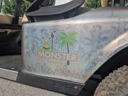Golf-Cart-Wraps-WGV-World-Golf-Village-Sundown-Wraps-St-Augustine-FL-12