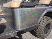 Golf-Cart-Wraps-WGV-World-Golf-Village-Sundown-Wraps-St-Augustine-FL-13