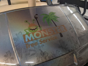 Golf-Cart-Wraps-WGV-World-Golf-Village-Sundown-Wraps-St-Augustine-FL-14