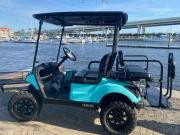 Golf-Cart-Wraps-WGV-World-Golf-Village-Sundown-Wraps-St-Augustine-FL-2