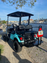 Golf-Cart-Wraps-WGV-World-Golf-Village-Sundown-Wraps-St-Augustine-FL-3