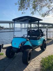 Golf-Cart-Wraps-WGV-World-Golf-Village-Sundown-Wraps-St-Augustine-FL-4