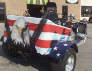 Golf-Cart-Wraps-WGV-World-Golf-Village-Sundown-Wraps-St-Augustine-FL-5