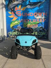 Golf-Cart-Wraps-WGV-World-Golf-Village-Sundown-Wraps-St-Augustine-FL-8