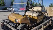 Sundown-Wraps-St-Augustine-FL-Vinyl-Wraps-Golf-Carts-2