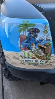 Sundown-Wraps-St-Augustine-FL-Vinyl-Wraps-Golf-Carts-3