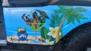 Sundown-Wraps-St-Augustine-FL-Vinyl-Wraps-Golf-Carts-4