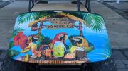 Sundown-Wraps-St-Augustine-FL-Vinyl-Wraps-Golf-Carts-5