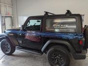 Jeep-Wraps-Sundown-Wraps-St-Augustine-FL-1