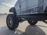 Jeep-Wraps-Sundown-Wraps-St-Augustine-FL-10