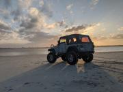 Jeep-Wraps-Sundown-Wraps-St-Augustine-FL-11