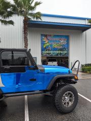 Jeep-Wraps-Sundown-Wraps-St-Augustine-FL-13