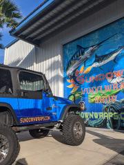 Jeep-Wraps-Sundown-Wraps-St-Augustine-FL-14