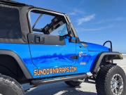 Jeep-Wraps-Sundown-Wraps-St-Augustine-FL-15