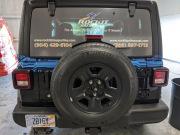 Jeep-Wraps-Sundown-Wraps-St-Augustine-FL-16