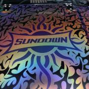 Jeep-Wraps-Sundown-Wraps-St-Augustine-FL-2