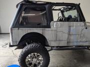 Jeep-Wraps-Sundown-Wraps-St-Augustine-FL-3