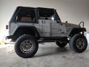 Jeep-Wraps-Sundown-Wraps-St-Augustine-FL-5