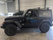 Jeep-Wraps-Sundown-Wraps-St-Augustine-FL-6