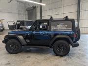 Jeep-Wraps-Sundown-Wraps-St-Augustine-FL-7
