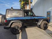Jeep-Wraps-Sundown-Wraps-St-Augustine-FL-8