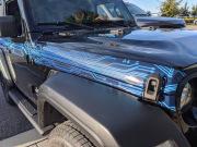 Jeep-Wraps-Sundown-Wraps-St-Augustine-FL-9