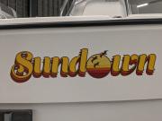 Sundown-Boat-Decal