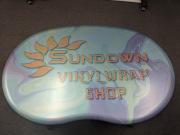 Sundown-Wraps-St-Augustine-bikes-jeeps-cars-trucks-wall-graphics-1
