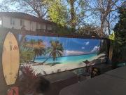 Sundown-Wraps-St-Augustine-bikes-jeeps-cars-trucks-wall-graphics-17