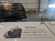 Sundown-Wraps-St-Augustine-bikes-jeeps-cars-trucks-wall-graphics-19
