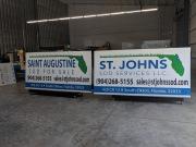 Sundown-Wraps-St-Augustine-bikes-jeeps-cars-trucks-wall-graphics-28