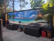 outdoor-mural