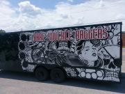 BNB-trailer